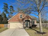 10205 Forest Glade Court - Photo 1
