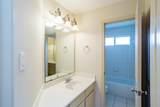 5103 Fountainbrook Lane - Photo 34