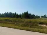 55 Road 5243 - Photo 1