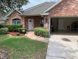 405 Magnolia Estates Drive - Photo 1