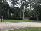 17007 Northgate Forest Circle - Photo 1