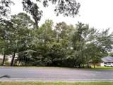 2215 Green Briar Drive - Photo 1