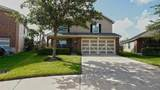 26626 Marble Falls Bend - Photo 1