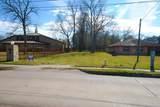 1711 Victory Drive - Photo 1
