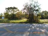 0 Mulberry-Hwy 35 - Photo 1