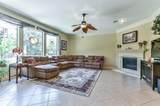 20717 Abington Cove Drive - Photo 15