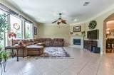 20717 Abington Cove Drive - Photo 16
