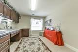 20717 Abington Cove Drive - Photo 25
