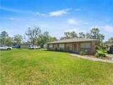 2739 County Road 510Y Road - Photo 1