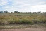 Lot 381 Mariposa - Photo 1