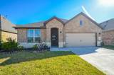 4031 Palmer Meadow Court - Photo 1
