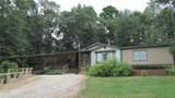 986 County Road 4921 - Photo 1