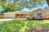 4414 Lavell Drive - Photo 1