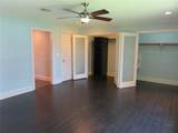 1829 Bayou Shore Drive - Photo 33