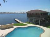 1829 Bayou Shore Drive - Photo 40
