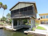 1829 Bayou Shore Drive - Photo 43