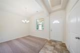 14181 Harlequin Drive - Photo 3