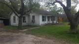 712 Hill Road - Photo 1