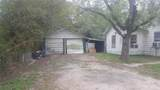 712 Hill Road - Photo 2