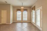 14903 Barton Grove Lane - Photo 10