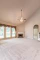 14903 Barton Grove Lane - Photo 4