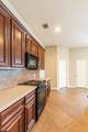 14903 Barton Grove Lane - Photo 8