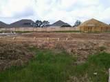 20121 Clear Ridge Lane - Photo 1