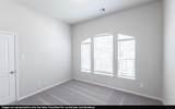 20121 Clear Ridge Lane - Photo 8