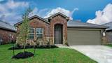 8427 Aster Glen Way - Photo 1