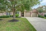 26118 Savory Springs Lane - Photo 1