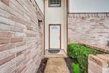 10002 Jademont Lane - Photo 1