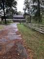 15474 Pin Oak Drive - Photo 1