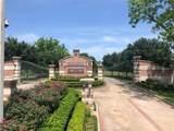 19308 Chateau Ridge Court - Photo 1