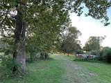 403 Cr 241 - Photo 44