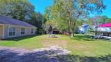3702 Boettcher Drive - Photo 36