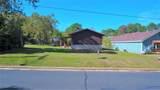 3702 Boettcher Drive - Photo 41