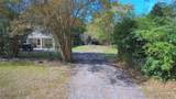 3702 Boettcher Drive - Photo 47