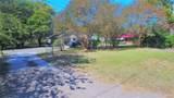 3702 Boettcher Drive - Photo 48