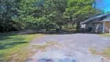 3702 Boettcher Drive - Photo 49