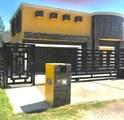 1016 Loma Linda - Photo 1