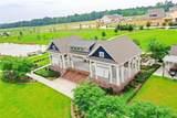 2204 Hay Field Court - Photo 17