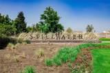 2204 Hay Field Court - Photo 8