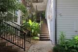 433 Cortlandt Street - Photo 46