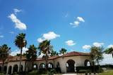 31 Palm Villas - Photo 26