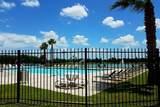 31 Palm Villas - Photo 29