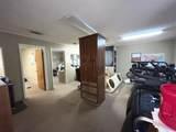 403 Bonham Street - Photo 7