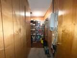 403 Bonham Street - Photo 8