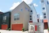 6959 Ardmore Street - Photo 1