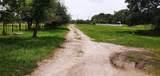 1535 Lawson Road - Photo 1