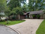 3707 Glade Forest Drive - Photo 1